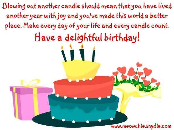 birthday-wish