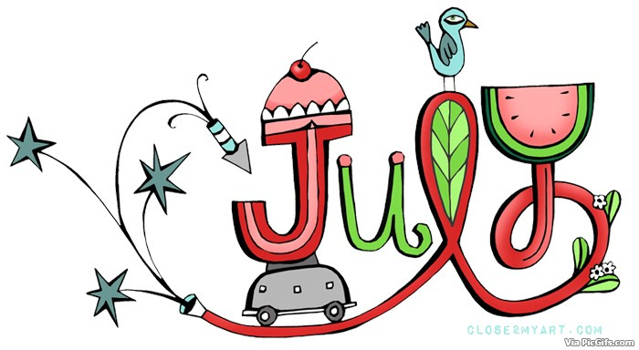 july-1