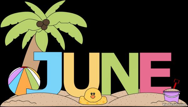june-1