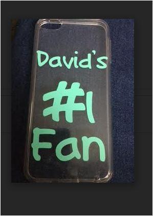 phone-david-number-1-fan