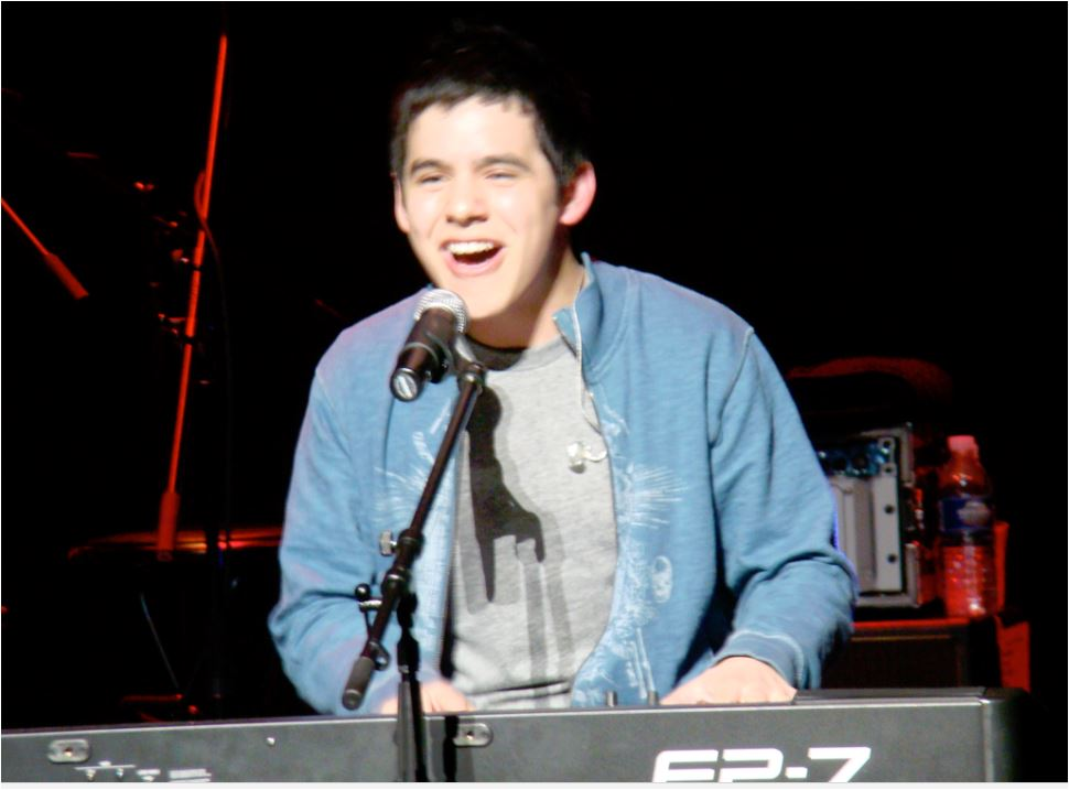 David Archuleta Virginia Beach credit Avzaph