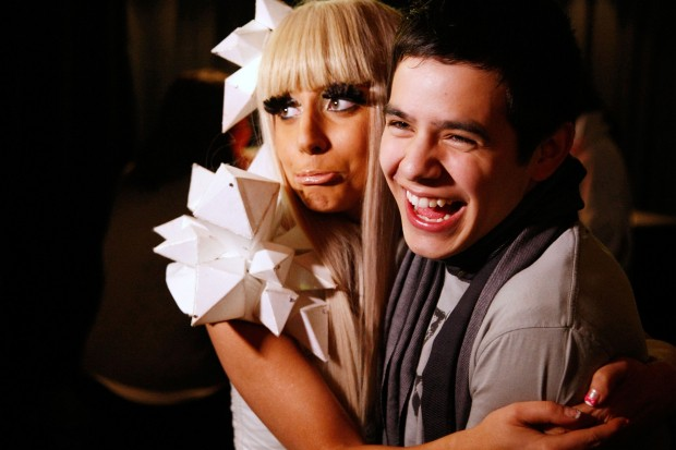 Lady-Gaga-David-Archuleta-Z100-Jingle-Ball-December-2008-Just-Dance-Poker-Face-Crush-compressed