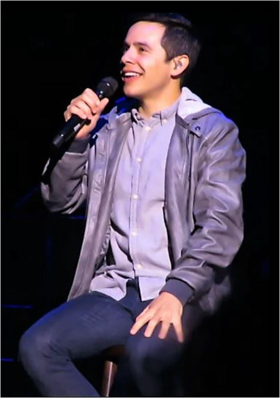 David-Archuleta-Dare-you-to-move-tuacahn-vid-credit-Nancy-cap-4