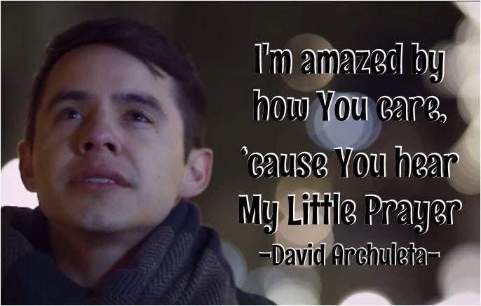 David Archuleta-My-Little-Prayer-edit-by-Jessica