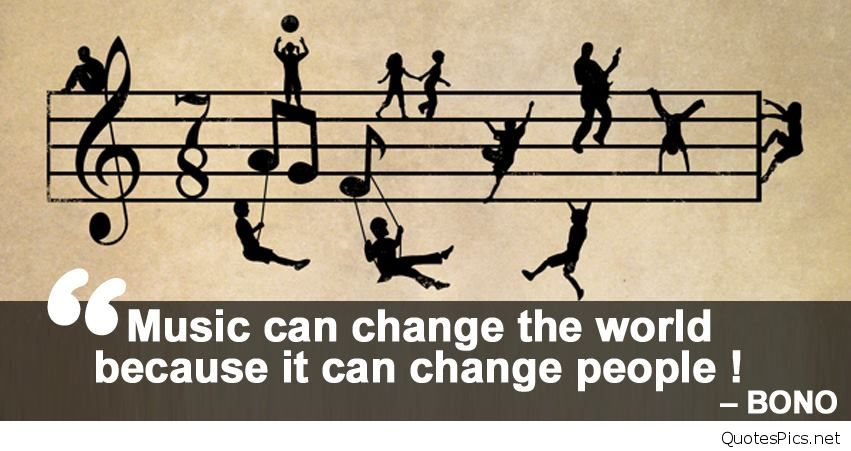 Music-can-change-the-world