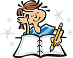 413a120b34a18bb2777293f58b3fab18_shape-writing-clip-art-free-writing-an-essay-clipart_640-503