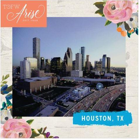 TOFW Houston fb