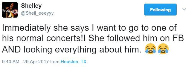 TOFW Houston new fan Shelley tweet 3 JPG