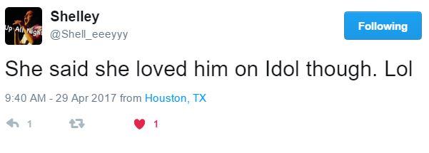 TOFW Houston new fan Shelley tweet 4 JPG