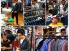 clothes-shopping-cr-bench