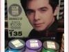 hair-care-products-cr-julian-nicholson