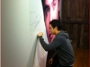 signing-his-name-on-the-wall-pic
