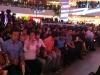 bench-concert-front-row-cred-benchtm-al239naceaasbqj-jpg-large