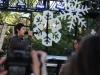 lily-david-grove-tree-lighting-2-11-21-10-002