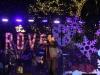 lily-night-photos-3-david-grove-tree-lighting-11-21-10-056
