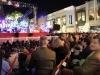 lily-the-crowd-david-grove-tree-lighting-11-21-10-070