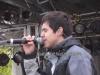 pam-artprize-2010-8-david