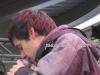 pam-artprize-2010-9-david