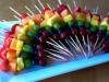 rainbow-food-4
