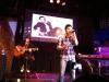 david-singapore-showcase-perfo-19