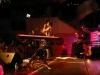 david-singapore-showcase-perfo-23