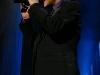 davidatour2009abravanelhallsaltlakecityut112409-084-jpg2_filtered