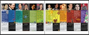 tagift_by--b_calendar2010_preview