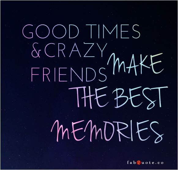 "David Archuleta~ Friends And Memories On A TBTT ""Throwback"