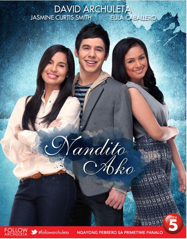 credit TV5Philippines