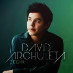 David-Archuleta-Begin