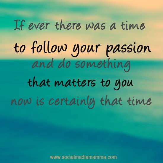 now is the time inspirational quote inspiring quotes wwwsocialmediamammacom_