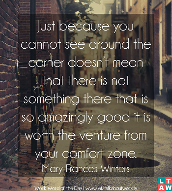 WWOTD_082313_mary-frances-winters-quote