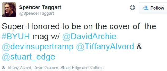 tweet crop Spencer Taggart