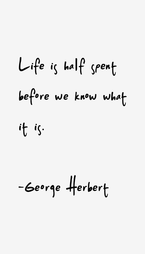 george-herbert-quotes-7029