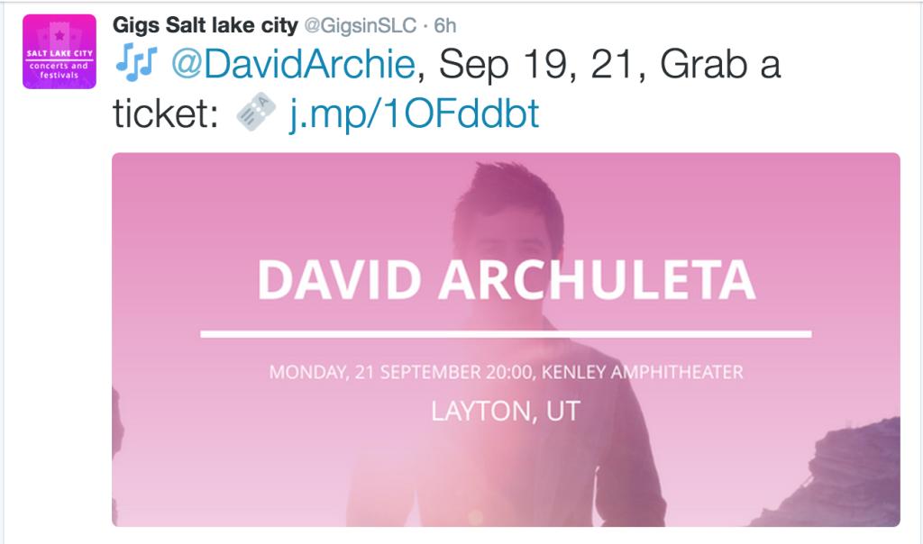 Screen Shot 2015-09-19 at 12.55.27 AM