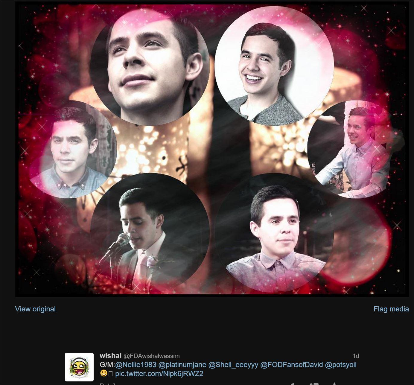 wishal collage