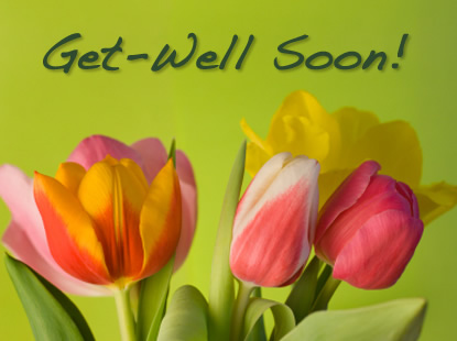 Tulips-For-Get-Well-Soon-
