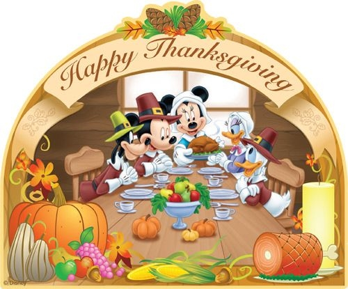 51256-disney-happy-thanksgiving