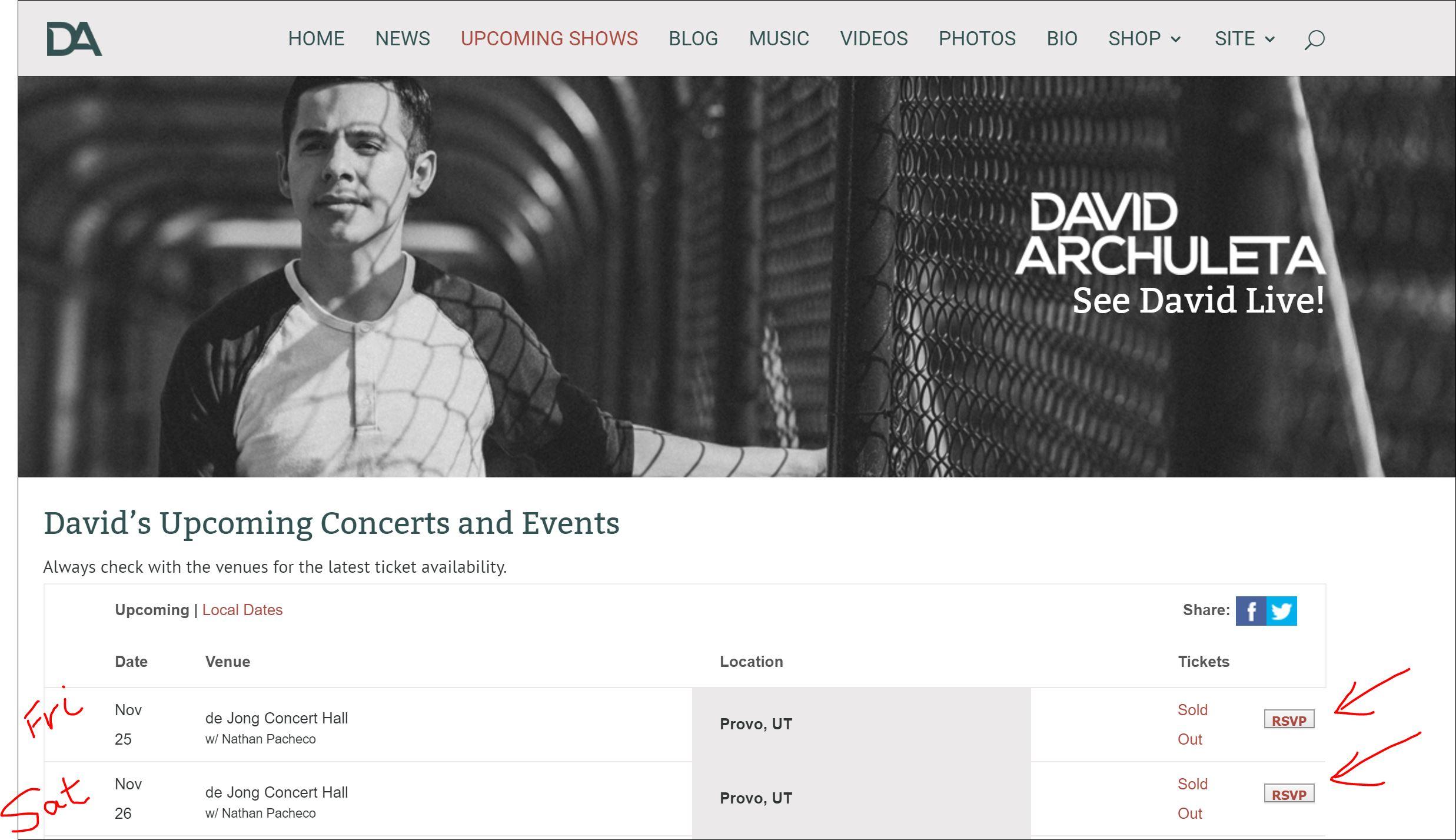 concert-calendar