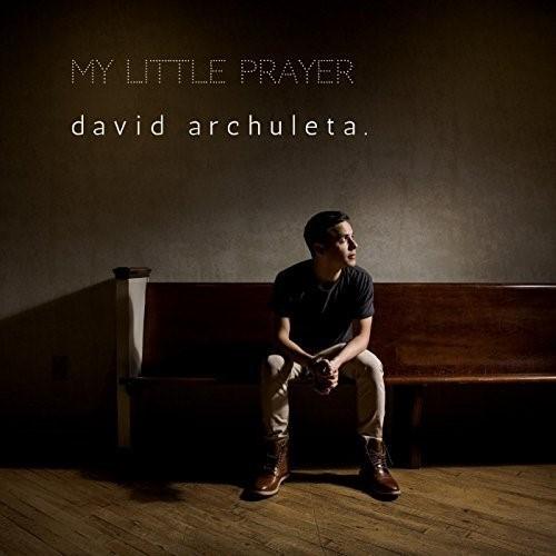 cover-art-my-little-prayer-close-3