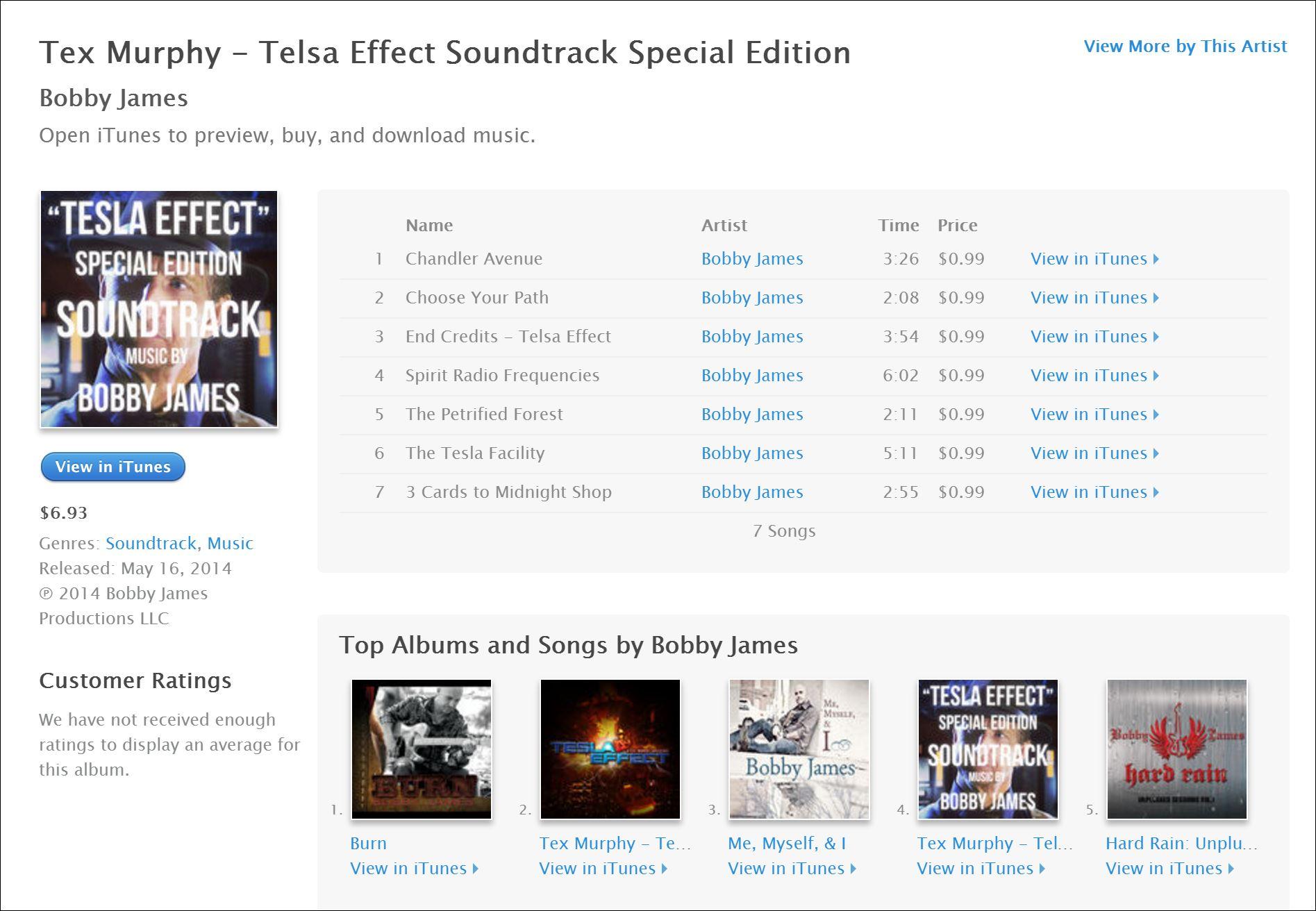 the-tesla-effect-itunes