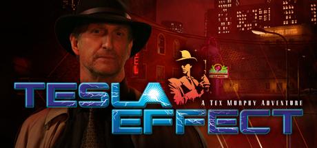 the-tesla-effect