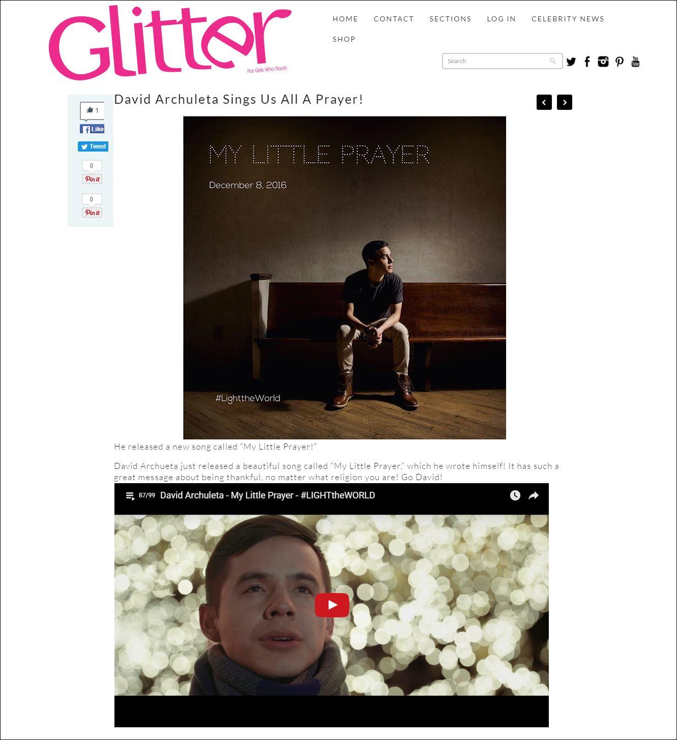 glitter-mag