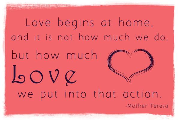 The-golden-words-of-Mother-Teresa-112