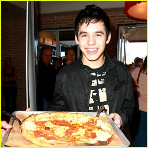 david-archuleta-pizza-pie