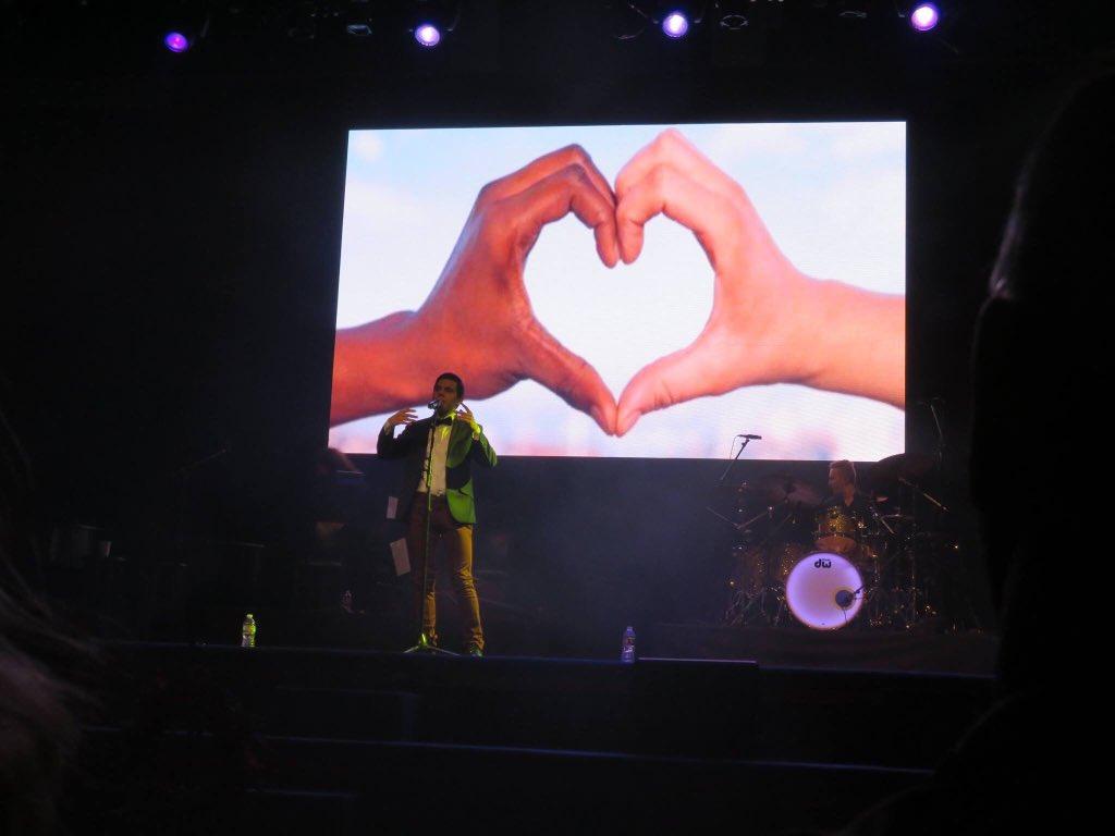 david heart valentines 1
