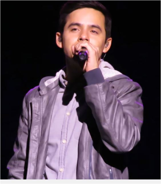 David-Archuleta-Dare-you-to-move-tuacahn-vid-credit-Nancy-cap-3-