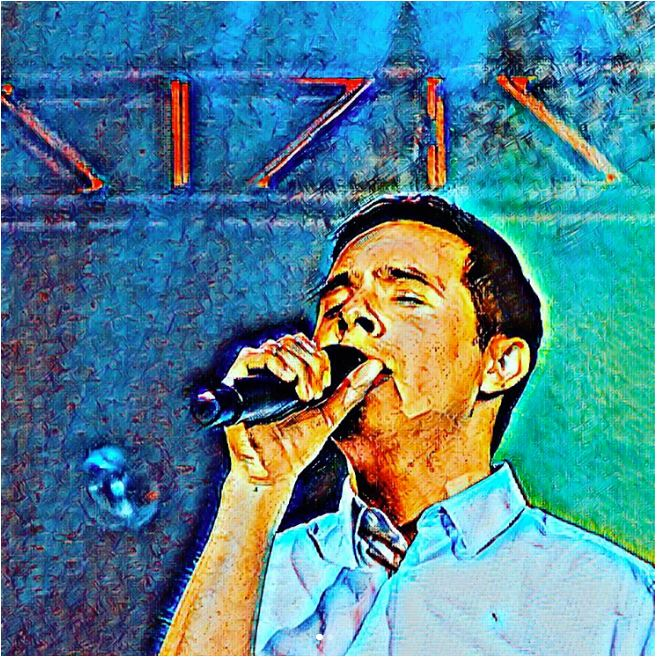 David -Archuleta- Rexburg- credit- and- edit -Shelley