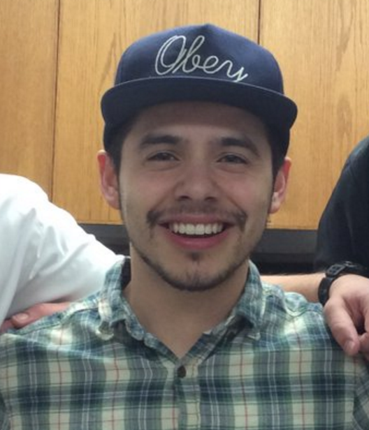 David-Archuleta-beard-crop-missionaries-credit-Eiileen-taterzen