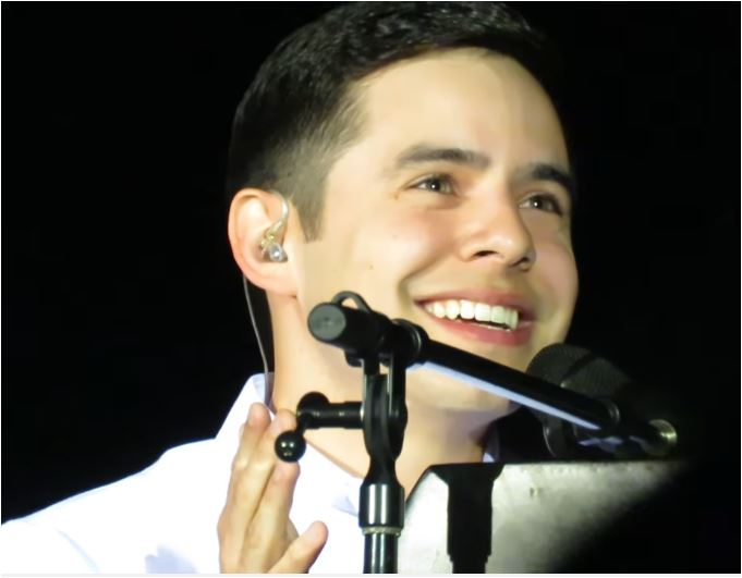 david-archuleta-MKOP-june-6-2016-credit-nancy-cap-1